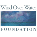 Wind Over Water Foundation