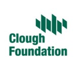 Clough Foundation
