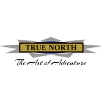 True North Adventure Cruises