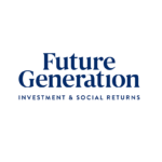 Future Generations Investment Company
