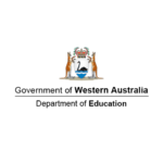 Government of Western Australia Department of Education