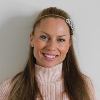 Bohdanka Vagner-Figliomeni