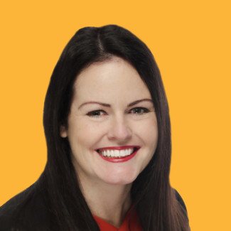 Fiona Lander