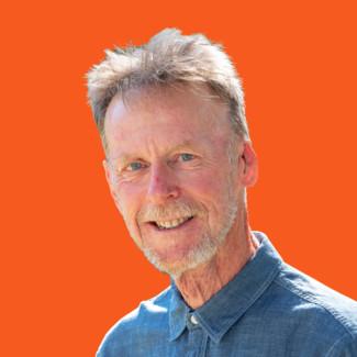 Phil Renshaw