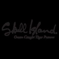 Skull Island Tiger Prawns
